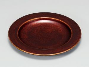 osara3043-7