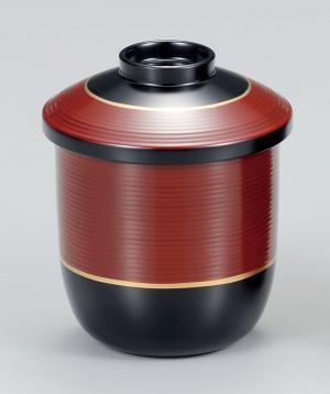 owan3009-7a