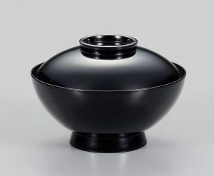 owan3010-2