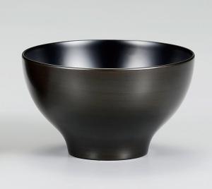 owan3016-2b