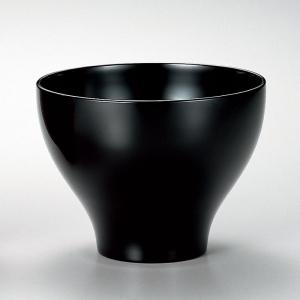 owan3016-5b