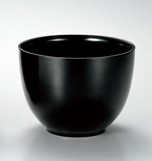 owan3016-6b