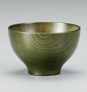 owan3023-1