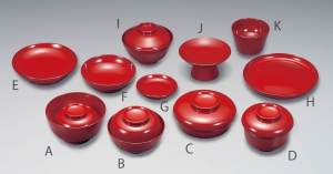 shugihin3102-5A
