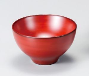 shuki3067-3A