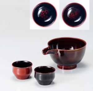 shuki3071-5